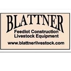 Blattner Feedlot Construction, Inc