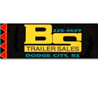 BS Trailer Sales