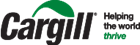 Cargill Meat Solutions
