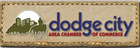 Dodge City Chamber Of Commerce