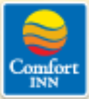 Comfort Inn of Dodge City