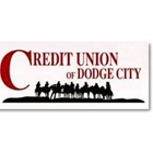 Credit Union of Dodge City