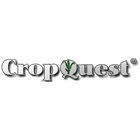 Crop Quest