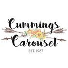 Cummings Carousel