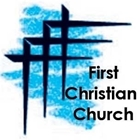First Christian Church of Dodge City