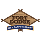 Fort Dodge RV & Resort