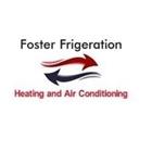 Foster Frigeration