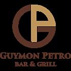 Guymon Petro