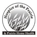 Hospice of the Praire