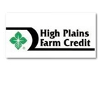 High Plains Farm Credit