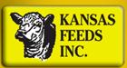 Kansas Feeds