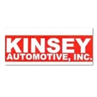 Kinsey Automotive