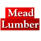 Mead Lumber