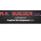 M.R. Builder
