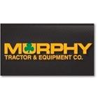 Murphy Tractor