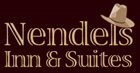 Nendels Inn & Suites