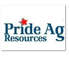 Pride Ag