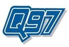 Q.97 FM