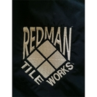 Redman Tile Works