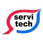Servi-Tech