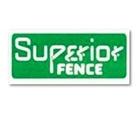 Superior Fence
