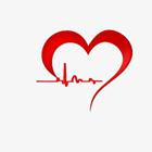 Southwest Kansas Cardiology