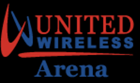 United Wireless Confrence Center