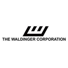 Waldinger Corporation