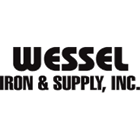 Wessel Iron