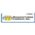 W-W Manufacturing