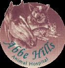 Abbe Hills Animal Hospital