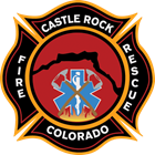 Castle Rock Fire Dept.