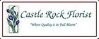 Castle Rock Florist