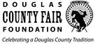 Douglas County Fair Foundation
