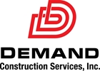 Demand Construction