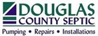 Douglas County Septic/Kellogg Construction