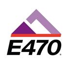 E-470
