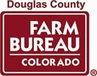 Douglas County Farm Bureau