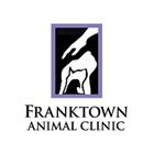 Franktown Animal Clinic