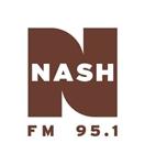95.1 NASH