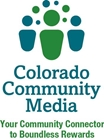 Colorado Community Media