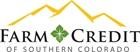 Farm Credit of Southern Colorado