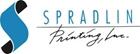 Spradlin Printing