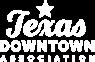 Texas Downtown Association