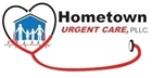 Hometown Urgent Care