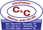 C&C Equipment Rental