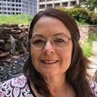 Tina Rosenbalm