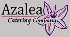 Azalea Catering Company
