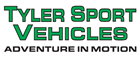 Tyler Sport Vehicles