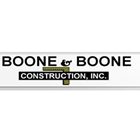 Boone & Boone Construction